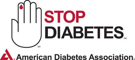 American Diabetes Association Media Luncheon--How YOU...