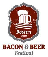 @eatBoston and SoWa Sundays Present: The 2010 Boston...
