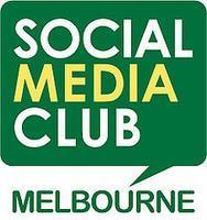 Social Media Club Melbourne - Building Brand Buzz
