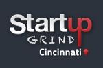 Startup Grind Cincinnati hosts Tony Alexander
