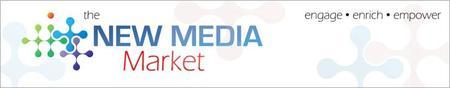 The New Media Market: Social Media for Women...
