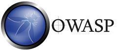 OWASP Leeds Chapter Meeting 17/03