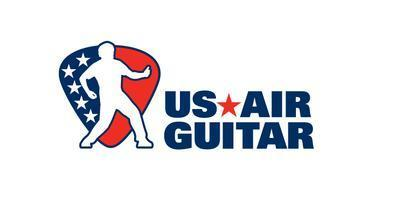 The 2010 US Air Guitar National Finals