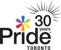 Pride & Pocket Guide Ads