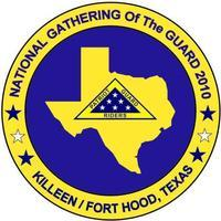 Patriot Guard RidersNational Gathering of the Guard...