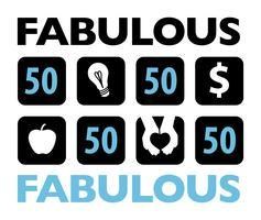 Fabulous 50 Small Business Sales Inspiration Tour Stop...