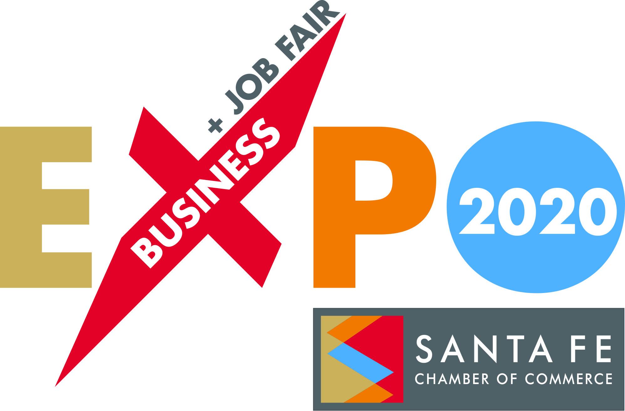 POSTPONED - 2020 Business & Job Expo