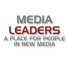 Media Leaders | Raleigh | April 6th