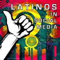 SXSW 2010 Salsa Social: Latinos in Technology Meet Up