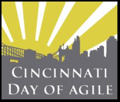 Cincinnati Day of Agile Iteration 2