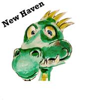 NEW HAVEN: 124th Annual Production: A Reptile...