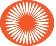Wai'alae Elementary Public Charter School logo