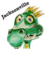 JACKSONVILLE: 124th Annual Production: A Reptile...