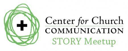 CFCC STORY Meetup