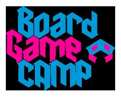 BoardGameCamp
