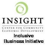 Webinar: Best Practices in County Supplier Diversity...