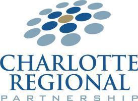 Charlotte Regional Partnership 2010 Annual Awards...