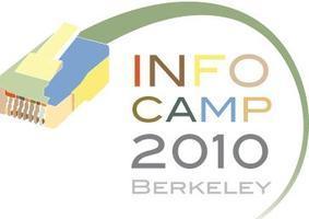 InfoCamp Berkeley 2010