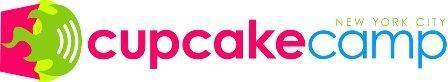 CupcakeCamp NYC 2010