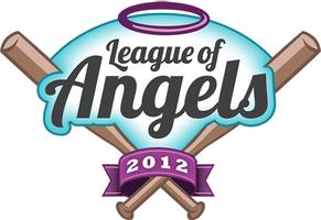 League of Angels presented by Vitamin Angels