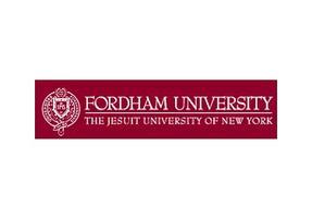 Fordham University Symposium: Memorializing American...