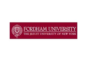 Fordham University Symposium: Memorializing American Slavery