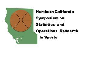 Northern California Symposium on Statistics and Operati...