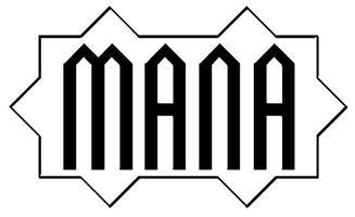 REGISTRATION FOR: MANA and MANA SHARE Benefit...
