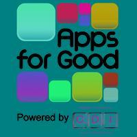 Monthly networking drinks - Apps for Good PQM...