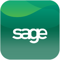 Sage Customer Symposium (Irvine, CA)