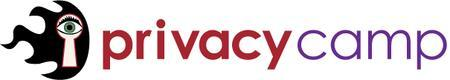 PrivacyCamp SF