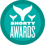 The 2nd Annual Shorty Awards