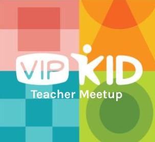 Fargo, ND VIPKid Teacher Meetup hosted by Brandi VI