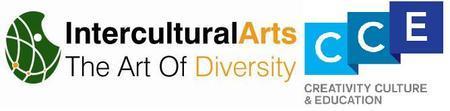 Culture-led Regeneration: Inclusive Design & Creative...
