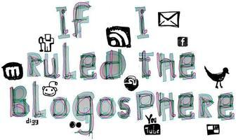 If I Ruled the Blogosphere: Hip-Hop Blogs & Social...