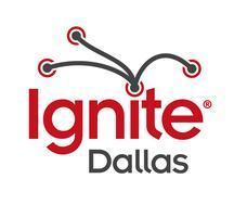 IgniteDallas #2