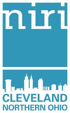 NIRI Cleveland Chapter logo