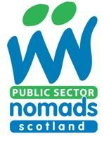 Public Sector Nomads Scotland presents:   'Delivering...