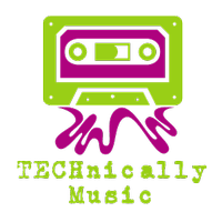 TECHnically Music Conference and Festival