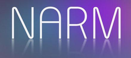 NARM Online Seminar - Topspin Demo - June 24