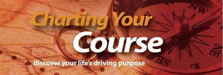 Charting Your Course seminar hosted by Fuller Seminary Texas