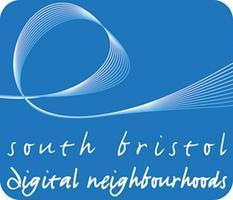 1st Bristol ICT Training Forum