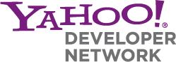 Yahoo! Developer Network Workshops - Washington DC