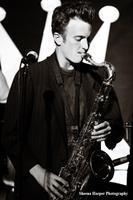 The Broadmoor Academy of Music Presents The Jacob Herol...