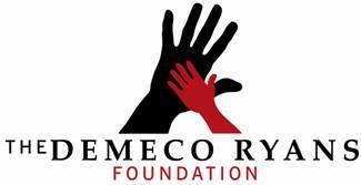 4th Annual DeMeco Ryans Youth Football & Cheerleading...