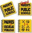 Parents for Public Schools-San Francisco   2010 Annual...