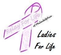 Ladies For Life: Shopping For a Cure