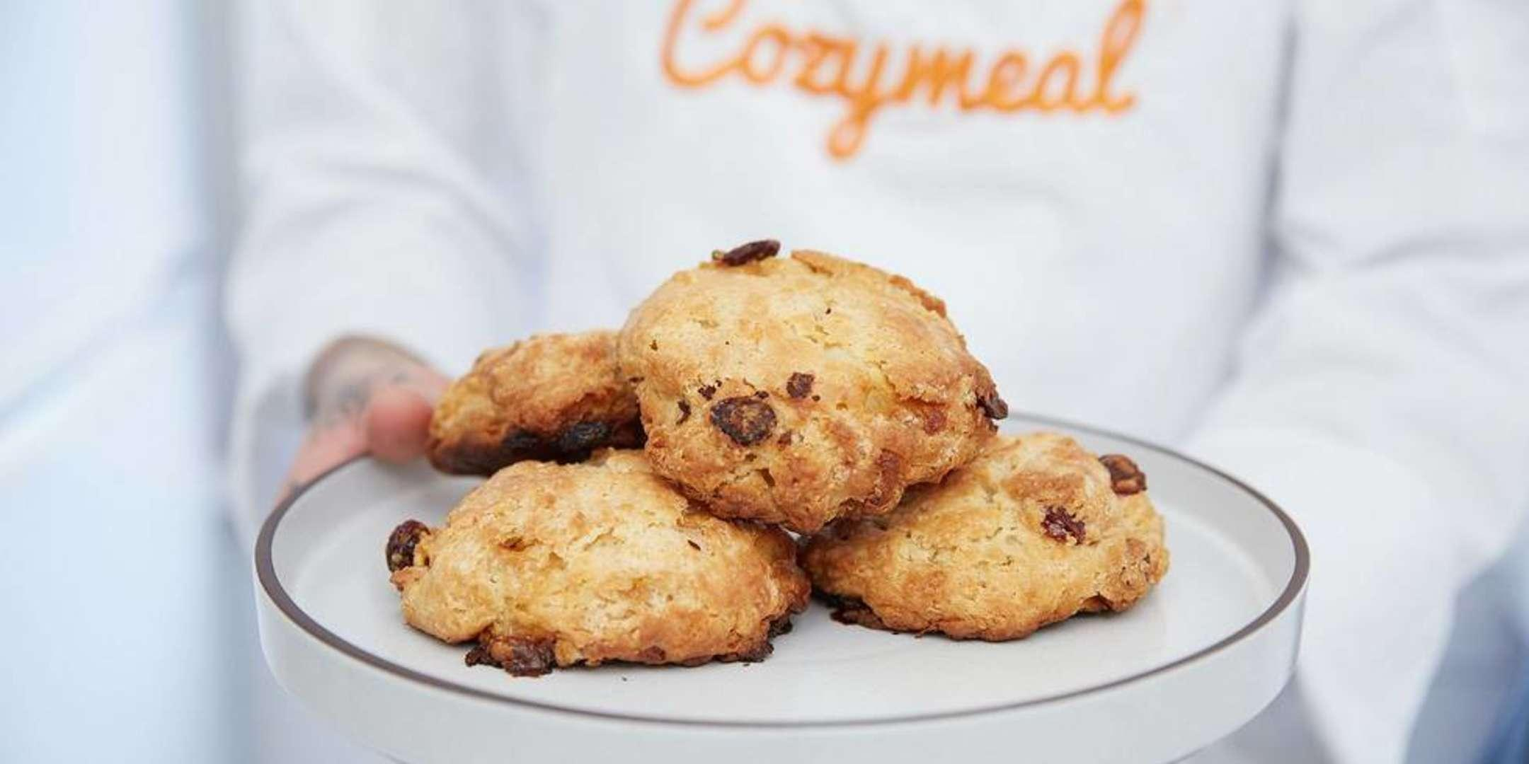 Baking Made Simple - Cooking Class by Cozymeal™