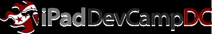 iPadDevCamp DC