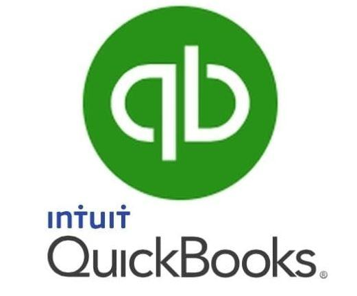 QUICKBOOKS ONLINE AND THE APPS WE RECOMMEND - LUNCH N LEARN